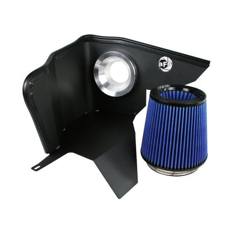 aFe POWER Magnum FORCE Stage-1 Cold Air Intake System w/Pro 5R Filter Media BMW 530i (E39) 01-03 L6-3.0L