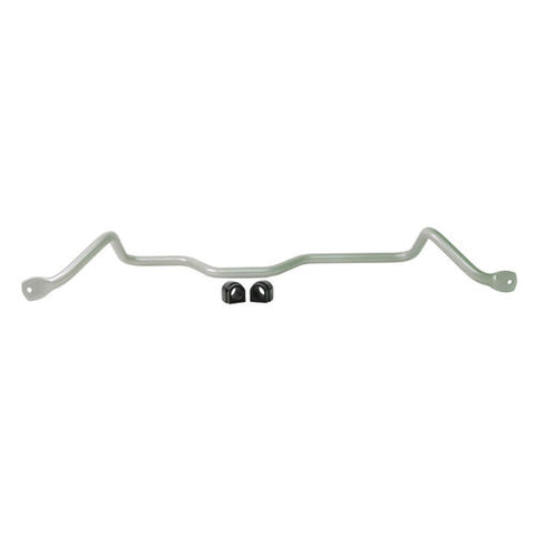 Whiteline 02-06 Mini Cooper/Cooper S Front Heavy Duty Adjustable Sway Bar - 26mm