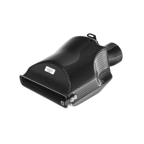 APR Carbon Fiber Intake System - Front Airbox - 1.8T/2.0T EA888 PQ35 Platform