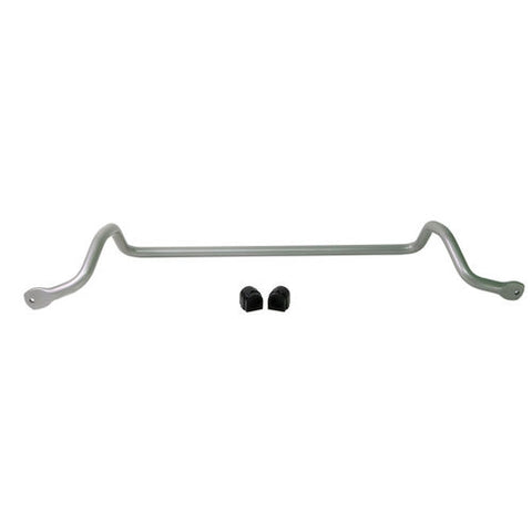 Whiteline 07-14 Mini Cooper/Cooper S / 09-14 Mini Cooper JCW Front Heavy Duty Adj Sway Bar - 26mm