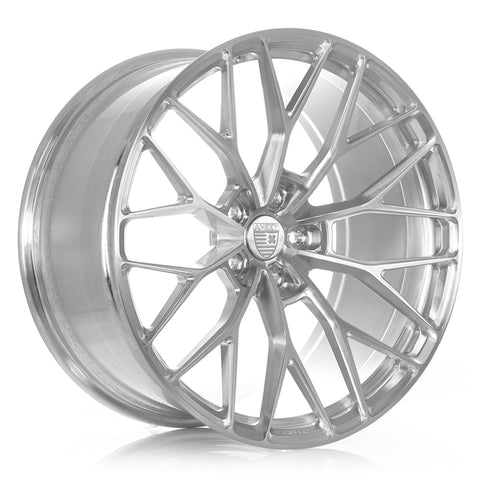 ANRKY AN10 Series ONE Starting from $2450 per wheel