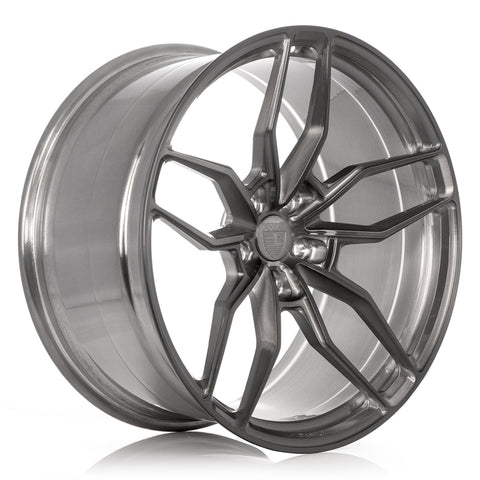 ANRKY AN11 Series ONE Starting from $2450 per wheel