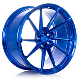 ANRKY AN13 Series ONE Starting from $2450 per wheel