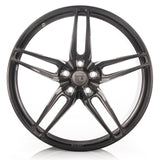 ANRKY AN17 Series ONE Starting from $2450 per wheel