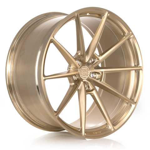 ANRKY AN18 Series ONE Starting from $2450 per wheel