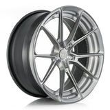 ANRKY AN22 Series TWO Starting from $2500 per wheel