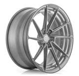 ANRKY AN23 Series TWO Starting from $2500 per wheel