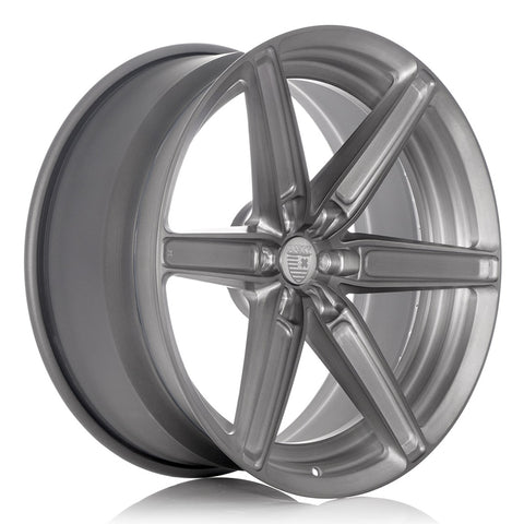 ANRKY AN26-S Series TWO Starting from $2500 per wheel