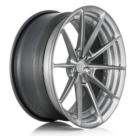 ANRKY AN28 Series TWO Starting from $2500 per wheel