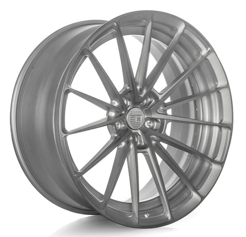 ANRKY AN29 Series TWO Starting from $2500 per wheel