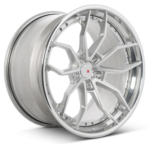 ANRKY AN31 Series THREE Starting from $2900 per wheel