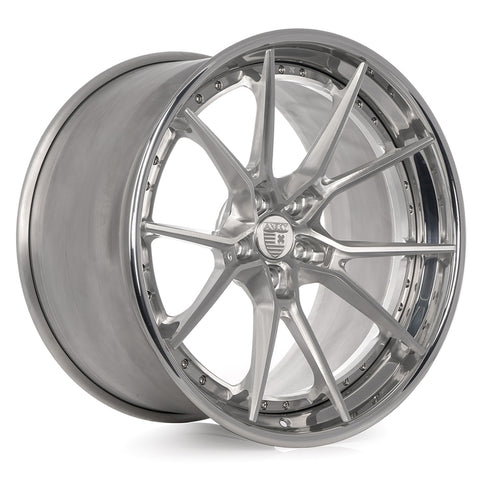 ANRKY AN32 Series THREE Starting from $2900 per wheel