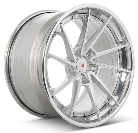 ANRKY AN33 Series THREE Starting from $2900 per wheel