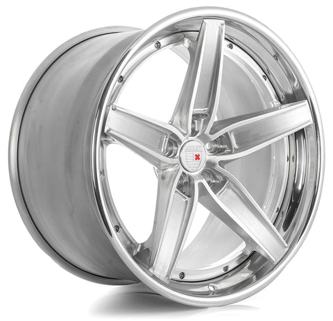 ANRKY AN35 Series THREE Starting from $2900 per wheel
