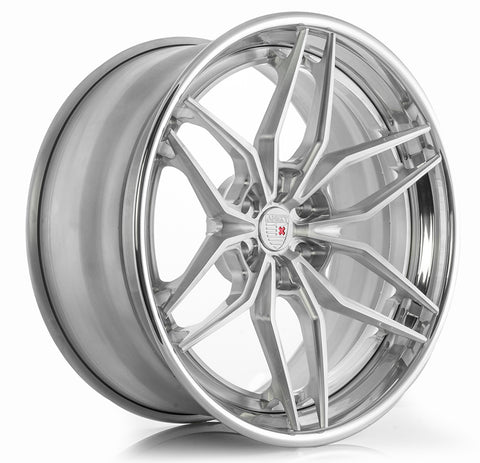 ANRKY AN36 Series THREE Starting from $2900 per wheel