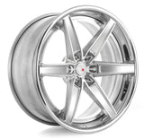 ANRKY AN36-S Series THREE Starting from $2900 per wheel