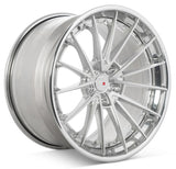 ANRKY AN39 Series THREE Starting from $2900 per wheel