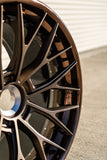 ANRKY AN30 Series THREE Starting from $2900 per wheel