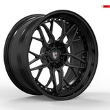 ANRKY RS2 Retro Series Starting from $1950 per wheel