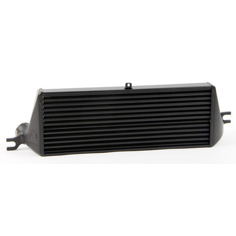 Wagner Tuning Mini Cooper S (Facelift Incl. JCW / Not Incl. GP2 Models) Competition Intercooler