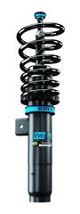 Bilstein EVO T1 - Suspension Kit BMW xDrive