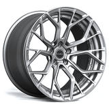Brixton Forged PF10 DUO SERIES 2 PIECE DUOBLOCK Starting from $2157 per wheel