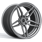 Brixton Forged PF2 DUO SERIES 2 PIECE DUOBLOCK Starting from $2157 per wheel