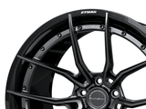Brixton Forged PF3 CARBON+ 2-Piece, Dymag Carbon Fiber Barrel Prices starting at $4250 per wheel