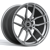 Brixton Forged PF3 ULTRASPORT+1 PIECE MONOBLOCK Starting from $2071 per wheel