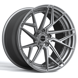 Brixton Forged PF8 DUO SERIES 2 PIECE DUOBLOCK Starting from $2157 per wheel