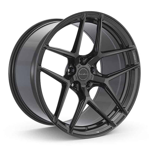 BRIXTON FORGED RF7 RADIAL FORGED (for Audi, BMW, Range Rover, Mercedes, Porsche, & Tesla) Starting from $2330 / Set