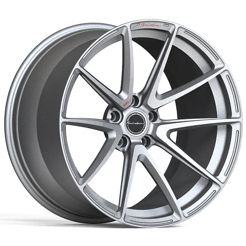 Brixton Forged WR3.2 ULTRASPORT+1 PIECE MONOBLOCK Starting from $2071 per wheel