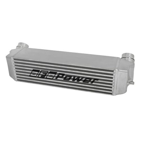 aFe POWER Bladerunner GT Series Intercooler BMW 328i (F3X) 12-18 L4-2.0L (t) N20