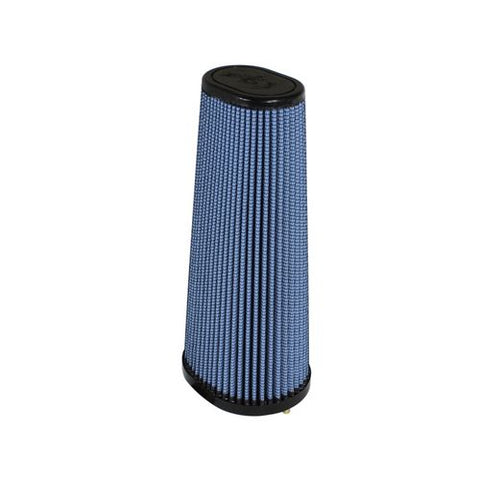 aFe POWER Magnum FLOW Pro 5R Air Filter 13-14 Porsche Cayman/Boxster (981) H6 2.7L/3.4L