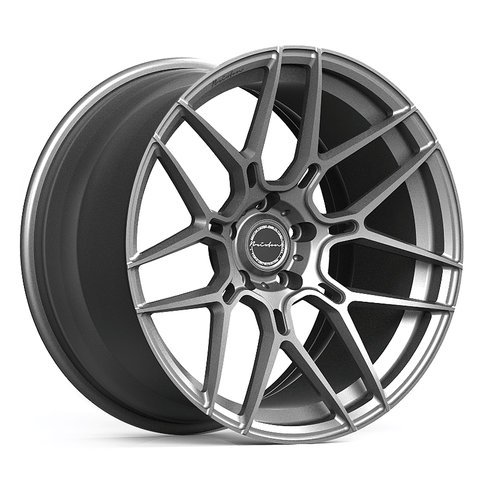 Brixton Forged CM8 ULTRASPORT+ 1 PIECE MONOBLOCK Starting from $2071 per wheel