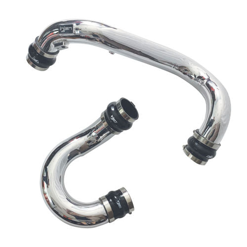 INJEN SES INTERCOOLER PIPES - SES3082ICP