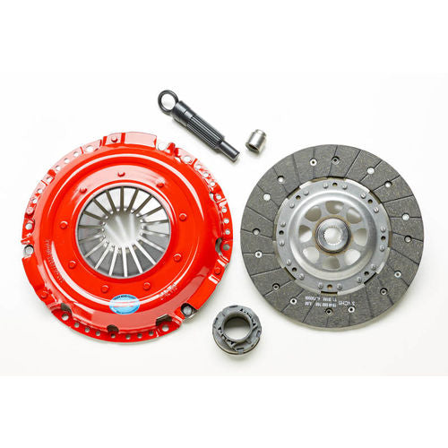 South Bend / DXD Racing Clutch 96-01 Audi A4/A4 Quattro AHA/ATQ 2.8L Stg 1 HD Clutch Kit