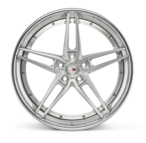 ANRKY AN37 Series THREE Starting from $2900 per wheel