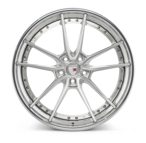 ANRKY AN34 Series THREE Starting from $2900 per wheel