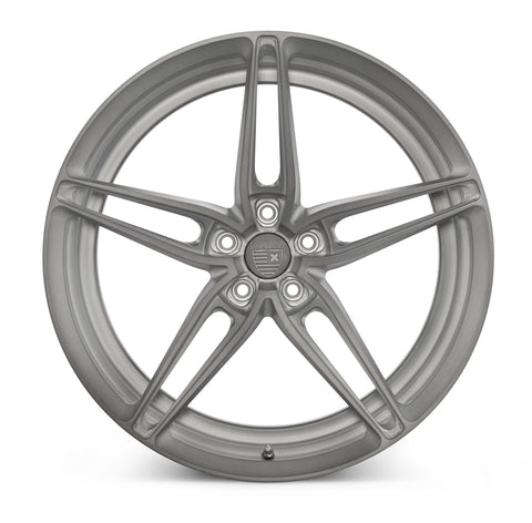 ANRKY AN27 Series TWO Starting from $2500 per wheel