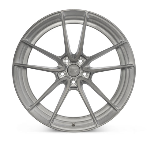 ANRKY AN24 Series TWO Starting from $2500 per wheel