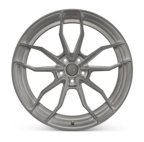 ANRKY AN21 Series TWO Starting from $2500 per wheel