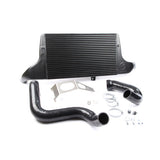 Wagner Tuning Audi S3 8L Performance Intercooler Kit