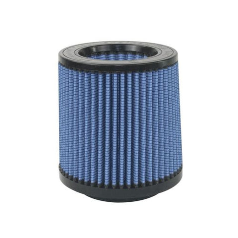 aFe POWER Magnum FLOW Pro 5R Air Filter Audi A4