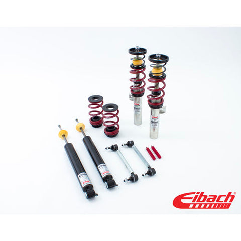 Eibach Pro-Street Kit 01-06 BMW E46 (Incl. Convertible)