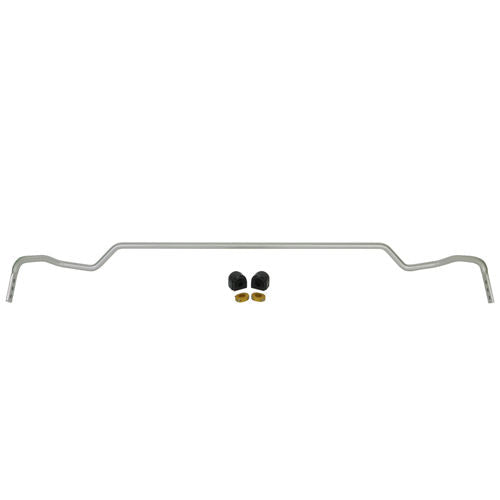 Whiteline Rear 18mm Heavy Duty Adjustable Swaybar