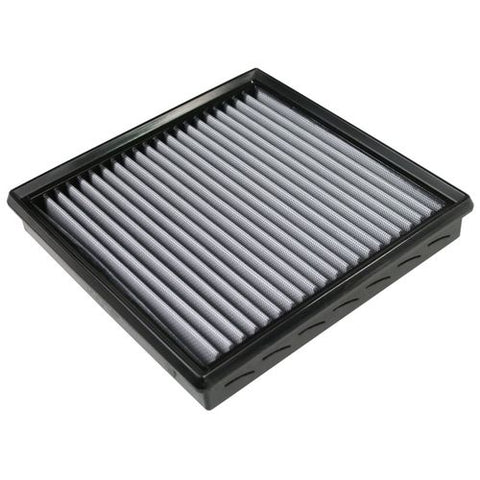 aFe POWER Magnum FLOW Pro DRY S Air Filter BMW 3-Series 95-99 L4