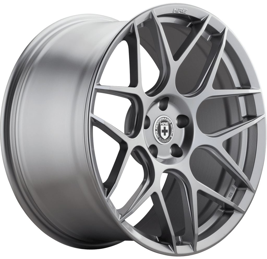 HRE FlowForm FF01 starting at $625 per wheel