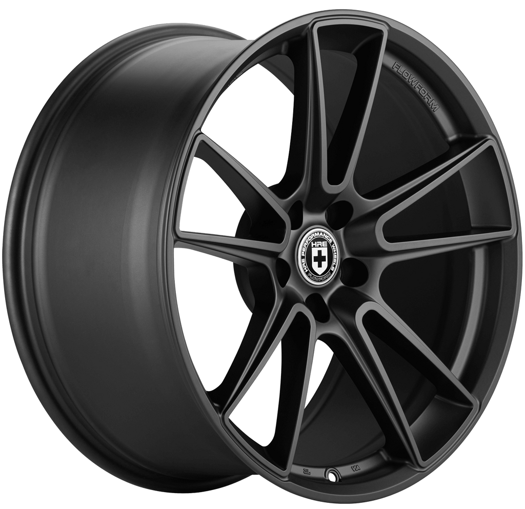 HRE FlowForm FF04 starting at $625 per wheel