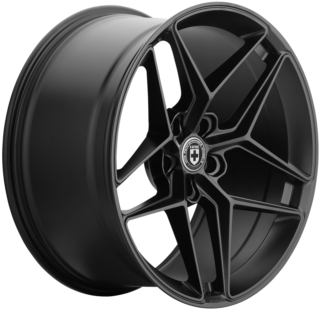 HRE FlowForm FF11 starting at $625 per wheel